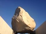 Levitaiton (Rock)