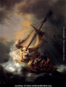 download-112457-Christ-In-The-Storm-On-The-Sea-Of-Galilee