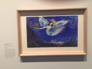 ChagallMagicFlute