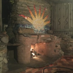 welcomingfireplace