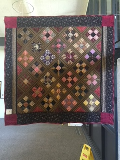 Betsysmourningquilt